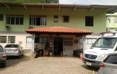 saude 400x255 - Prefeitura de Iconha aumenta o repasse para o Hospital Danilo Monteiro de Castro.