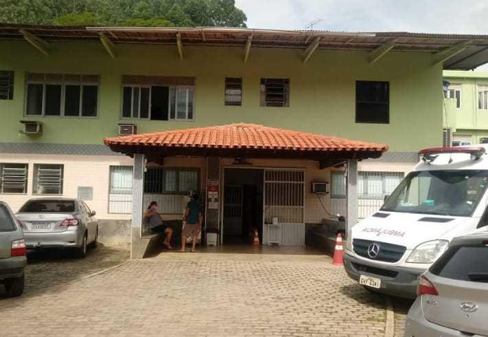 Prefeitura de Iconha aumenta o repasse para o Hospital Danilo Monteiro de Castro.