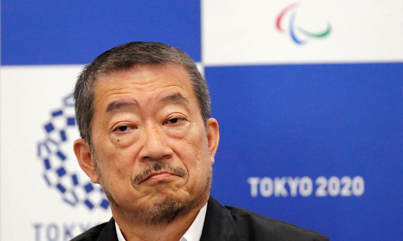 Olimpíada: chefe de criação renuncia após comentário depreciativo