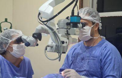 transplantes 400x255 - Pandemia prejudica transplante de órgãos no Brasil
