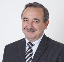 Cleto Venturim presidente do Sicoob Sul Serrano 250x242 - Sicoob ES lança produto para apoiar entidades sem fins lucrativos
