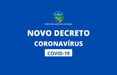 WhatsApp Image 2021 04 04 at 22.01.00 400x255 - Decreto autoriza funcionamento do comércio quarta, quinta e sexta-feira de 08h às 16h em Iconha