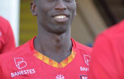 WhatsApp Image 2021 04 18 at 20.47.52 400x255 - Camaronês Yaro Ibrahima brilha na vitória do VilaVelhense com gol e assistência