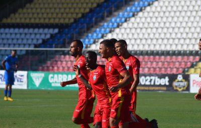 WhatsApp Image 2021 04 18 at 20.47.53 400x255 - VilaVelhense derrota São Mateus por 2 a 0 e sai da zona de rebaixamento