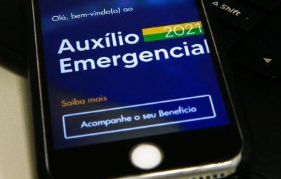 auxilio emergencial 2804217524 400x255 - Folha Iconha