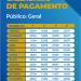 calendario auxilio parcelas consolidado geral 75x75 - Folha Iconha