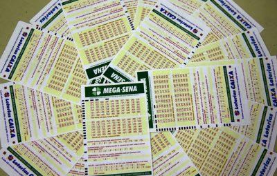 mega sena 1112203503 0 400x255 - Folha Iconha