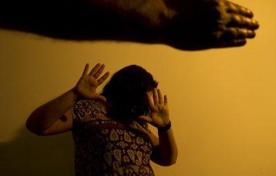 violencia domestica marcos santos usp 400x255 - Senado aprova formulário de registro de violência doméstica e familiar