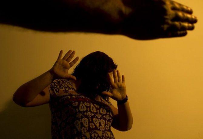 violencia domestica marcos santos usp 670x460 - Senado aprova formulário de registro de violência doméstica e familiar