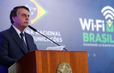 Bolsonaro 400x255 - Folha Iconha