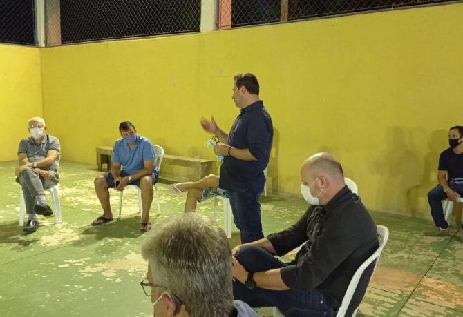 WhatsApp Image 2021 05 04 at 21.00.42 2 670x460 - Prefeitura vai levar água encanada para a comunidade de Jaracatiá