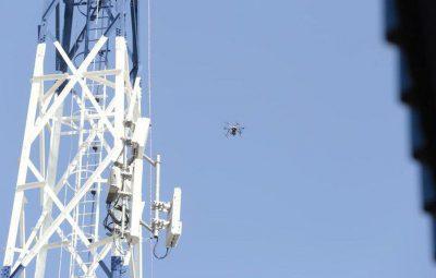 antena 400x255 - Folha Iconha