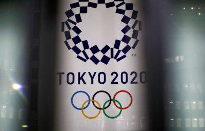 tokyo 400x255 - Japão se prepara para vacinar atletas olímpicos e paralímpicos do país