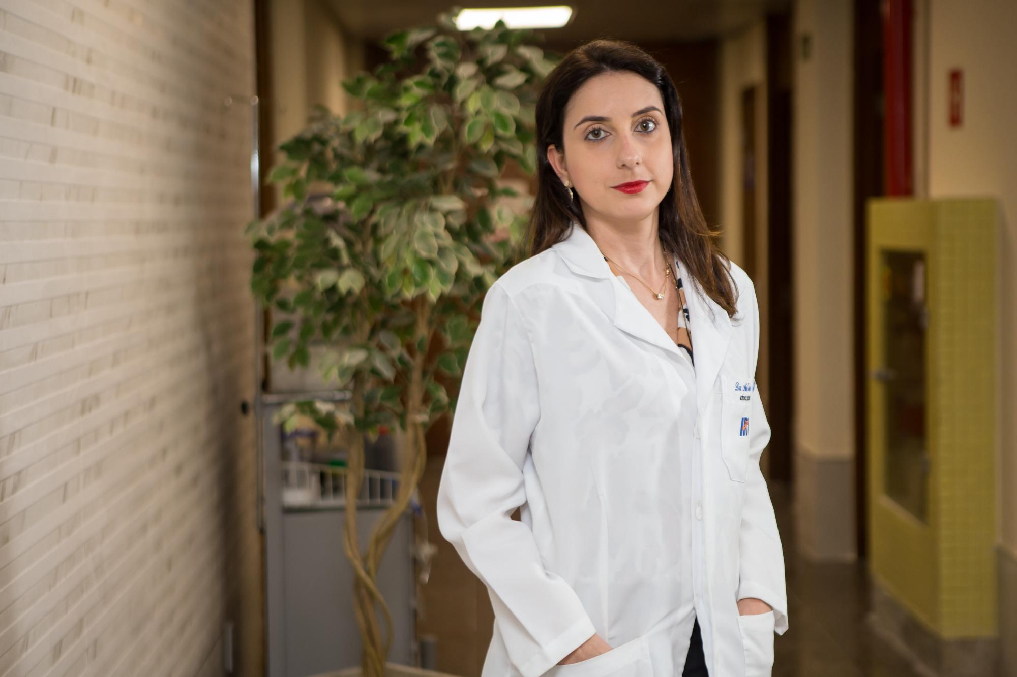 Médica do ES explica por que o câncer é uma doença que pode voltar