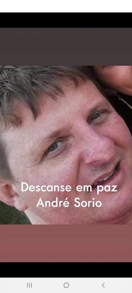 WhatsApp Image 2021 07 20 at 07.31.58 461x1024 - Gerente de farmacia em Iconha morre vítima do coronavírus