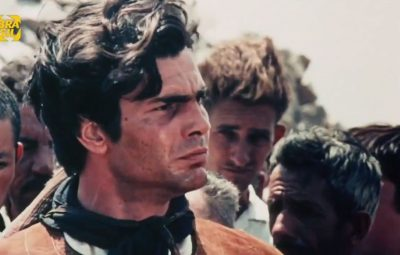 Morre em Sao Paulo o ator Tarcisio Meira vitima de covid 19 400x255 - Morre em São Paulo o ator Tarcísio Meira, vítima de covid-19