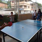 WhatsApp Image 2021 08 12 at 19.46.39 2 150x150 - Escola de Iconha realiza prática esportiva com alunos da Educação Infantil