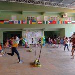 WhatsApp Image 2021 08 12 at 19.46.41 1 150x150 - Escola de Iconha realiza prática esportiva com alunos da Educação Infantil