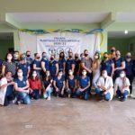 WhatsApp Image 2021 08 12 at 19.46.43 150x150 - Escola de Iconha realiza prática esportiva com alunos da Educação Infantil