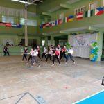 WhatsApp Image 2021 08 12 at 19.46.43 3 150x150 - Escola de Iconha realiza prática esportiva com alunos da Educação Infantil