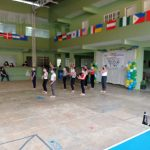 WhatsApp Image 2021 08 12 at 19.46.44 150x150 - Escola de Iconha realiza prática esportiva com alunos da Educação Infantil