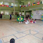 WhatsApp Image 2021 08 12 at 19.46.44 2 150x150 - Escola de Iconha realiza prática esportiva com alunos da Educação Infantil