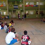 WhatsApp Image 2021 08 12 at 19.46.44 3 150x150 - Escola de Iconha realiza prática esportiva com alunos da Educação Infantil