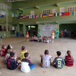 WhatsApp Image 2021 08 12 at 19.47.15 1 150x150 - Escola de Iconha realiza prática esportiva com alunos da Educação Infantil