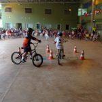 WhatsApp Image 2021 08 12 at 19.47.17 3 150x150 - Escola de Iconha realiza prática esportiva com alunos da Educação Infantil