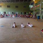 WhatsApp Image 2021 08 12 at 19.47.18 2 150x150 - Escola de Iconha realiza prática esportiva com alunos da Educação Infantil