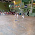 WhatsApp Image 2021 08 12 at 19.47.18 4 150x150 - Escola de Iconha realiza prática esportiva com alunos da Educação Infantil