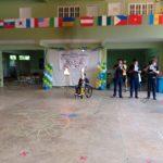 WhatsApp Image 2021 08 12 at 19.47.20 150x150 - Escola de Iconha realiza prática esportiva com alunos da Educação Infantil