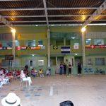 WhatsApp Image 2021 08 12 at 19.47.20 2 150x150 - Escola de Iconha realiza prática esportiva com alunos da Educação Infantil
