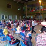WhatsApp Image 2021 08 12 at 19.47.21 1 150x150 - Escola de Iconha realiza prática esportiva com alunos da Educação Infantil