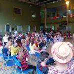 WhatsApp Image 2021 08 12 at 19.47.21 150x150 - Escola de Iconha realiza prática esportiva com alunos da Educação Infantil