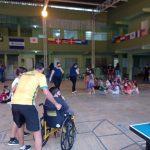 WhatsApp Image 2021 08 12 at 19.47.22 2 150x150 - Escola de Iconha realiza prática esportiva com alunos da Educação Infantil