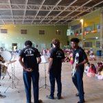WhatsApp Image 2021 08 12 at 19.47.52 1 150x150 - Escola de Iconha realiza prática esportiva com alunos da Educação Infantil