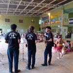 WhatsApp Image 2021 08 12 at 19.47.52 2 150x150 - Escola de Iconha realiza prática esportiva com alunos da Educação Infantil