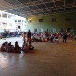 WhatsApp Image 2021 08 12 at 19.47.53 1 150x150 - Escola de Iconha realiza prática esportiva com alunos da Educação Infantil