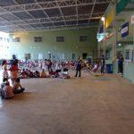 WhatsApp Image 2021 08 12 at 19.47.53 150x150 - Escola de Iconha realiza prática esportiva com alunos da Educação Infantil