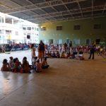 WhatsApp Image 2021 08 12 at 19.47.53 2 150x150 - Escola de Iconha realiza prática esportiva com alunos da Educação Infantil