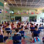 WhatsApp Image 2021 08 12 at 19.47.53 3 150x150 - Escola de Iconha realiza prática esportiva com alunos da Educação Infantil