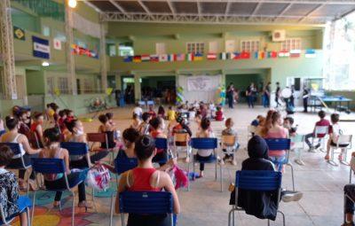 WhatsApp Image 2021 08 12 at 19.47.54 400x255 - Escola de Iconha realiza prática esportiva com alunos da Educação Infantil