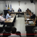 camara municipal 75x75 - Folha Iconha