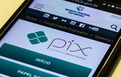 pix 400x255 - Pix terá medidas de segurança para coibir sequestros e roubos
