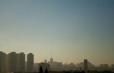 poluicao 400x255 - Estudo associa poluição do ar a maior gravidade de doenças mentais