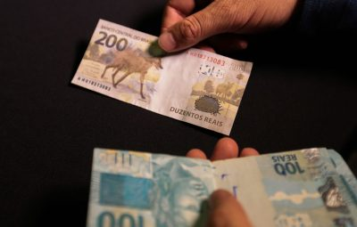 realdinheiro moeda 1310202272 400x255 - Governo institui sistema de crédito facilitado para microempresas