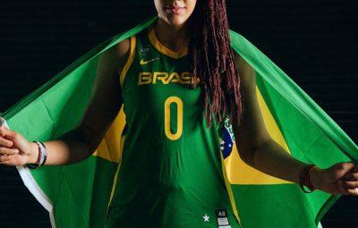 WhatsApp Image 2021 09 16 at 17.08.53 400x255 - Ex-atendida pela LBV, Kamilla Cardoso se destaca na seleção brasileira de basquete
