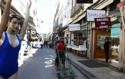 pequenos negocios 400x255 - Folha Iconha