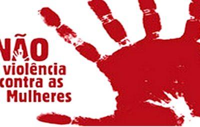 violencia contra mulheres not12575 400x255 - Violência contra mulheres e vulneráveis aumenta em 41,9% das cidades brasileiras
